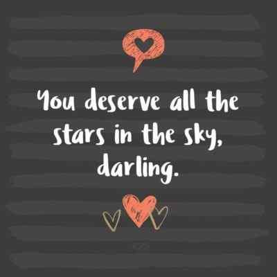 Cool amor frases fotos descargar para Facebook