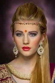 Foto de perfil de princesa Whatsapp