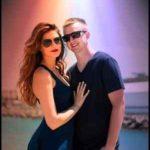 45 Bellas Imágenes de amor para mi novia y novio con frases fotos