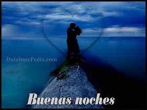 55 Bonitas Imágenes De Buenas Noches Amigo Amor Familia