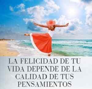 43 Bellas Imagenes De Perfil Felicidad Y Alegria Amor Con