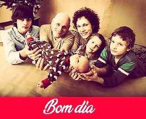 boa foto de boa família download gratuito da família