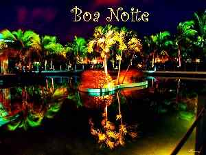 boa foto de boa noite download