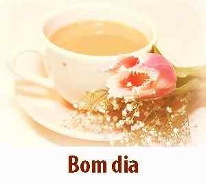 chá romântico com boas fotos de manhã baixar