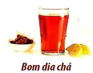 download grátis de wallpaper popular bom dia chá