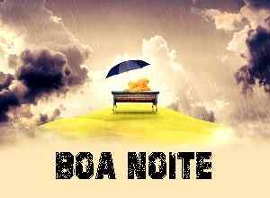 legenda de boa noite download gratuito