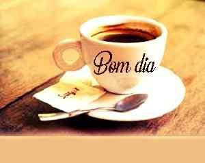 top pic de bom dia com download de chá