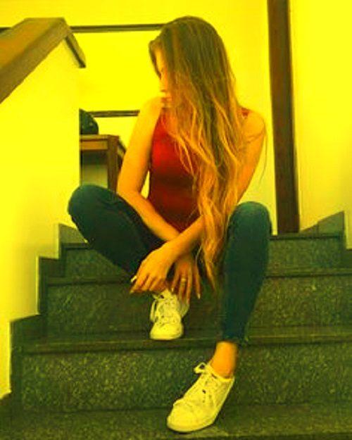 última imagen Tumblr de chica descarga gratuita