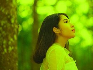 Descarga gratuita de Top girl DP image