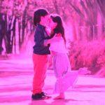 66 imagenes Whatsapp de amor bonitas para dedicar, hombres y romanticas, frases