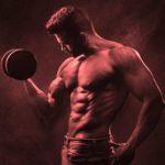 50 Hombres Fotos tumblr, perfil,  inteligente, guapo, elegante