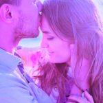 50 mejores fotos gratis de Tumblr para para hombre y mujer