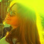 25 Mujeres fotos gratis de perfil bonitas, elegante, sencilla, inteligente chicas