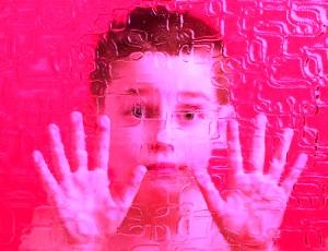 imágenes lindas de niño descarga gratuita