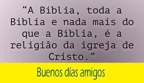 imagen de frases de Cristianas para Whatsapp