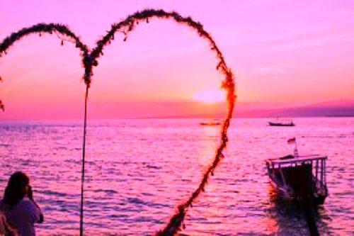 nueva imagen de descarga gratuita de corazón para fb