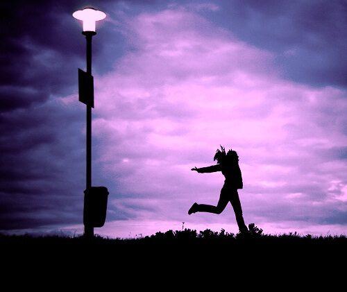 feliz imagen tumblr de boy descargar para facebook