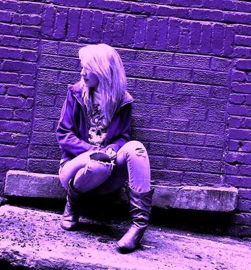 mejor foto de perfil de tumblr de chica descarga gratuita