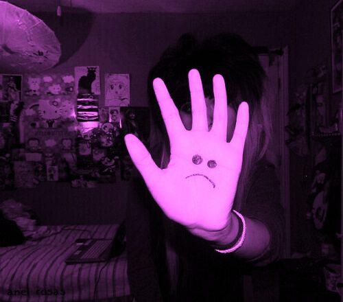 nuevas fotos de perfil de tumblr de chica descarga gratuita para fb