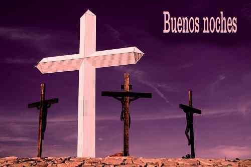 nuevas frases de la biblia con buenos noches descargar fondos