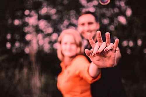 última foto de pareja amor descarga gratuita