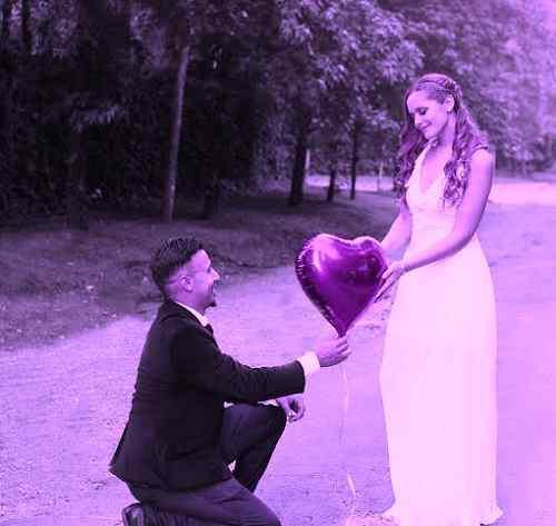 últimas fotos de pareja amor descarga gratuita