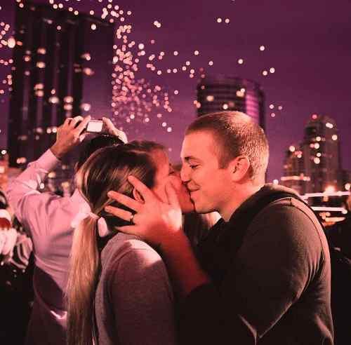 descarga de imágenes de pareja de amor para fb