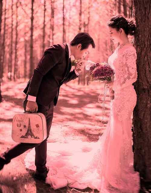 descarga de imagen de dulce pareja para amantes
