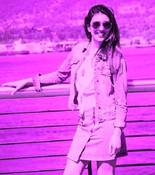 descarga gratuita de hermosas imágenes de chica