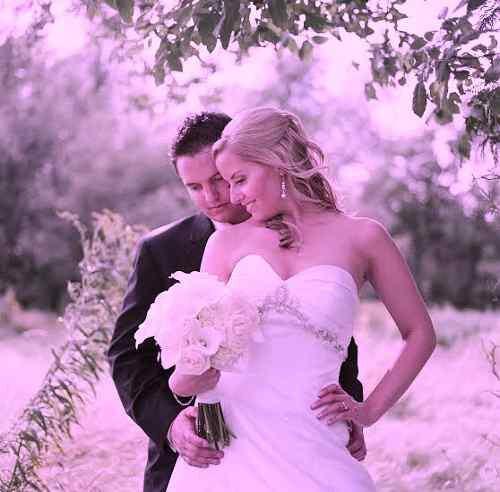 foto superior de amor pareja descarga gratuita