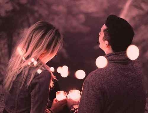 hermosa foto de pareja de amor descargar