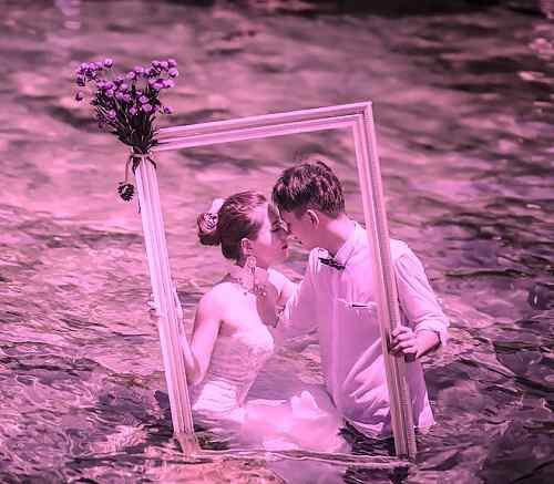 hermosas fotos de descarga de pareja para fb