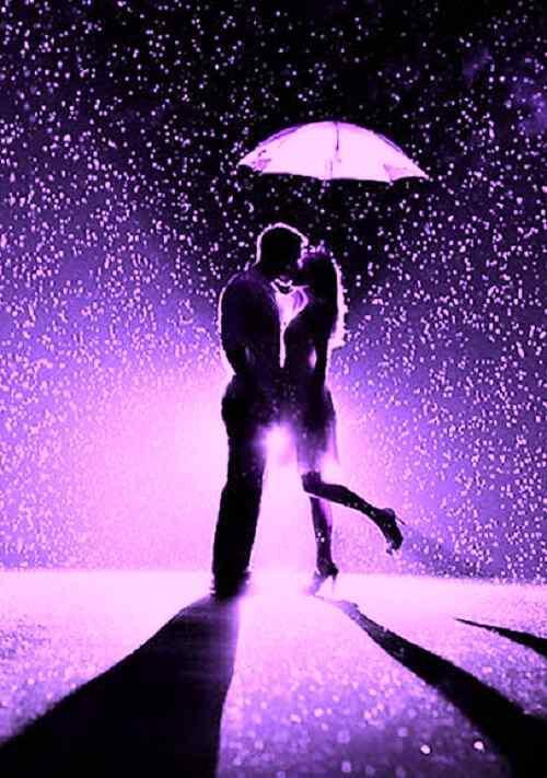 imagen romántica de pareja descarga gratuita