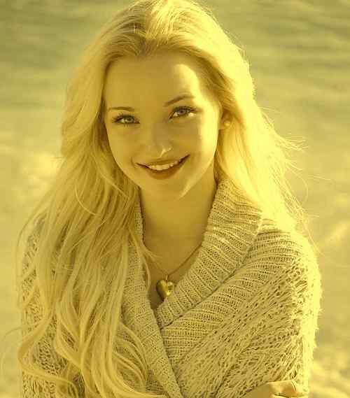 mejores fotos de descarga linda chica