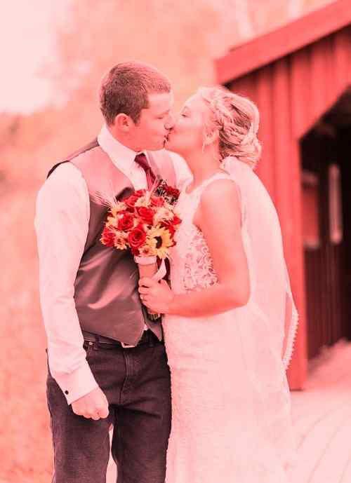 mejores fotos de pareja de amor descarga gratuita