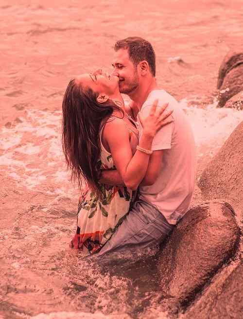 mejores fotos de pareja de amor descarga para Whatsapp