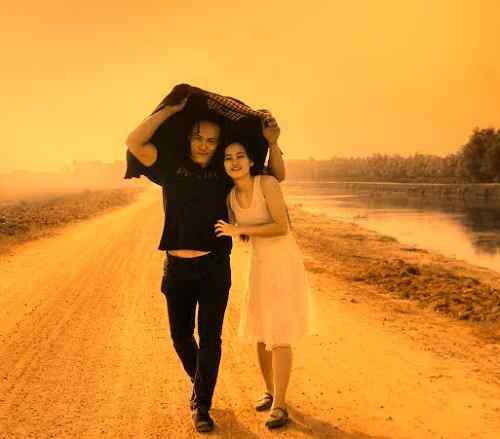 nueva foto de pareja descarga gratuita