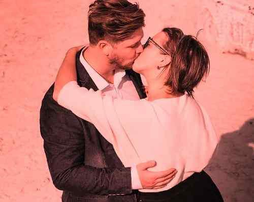 nuevas fotos de pareja descarga gratuita