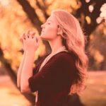 Las 30 fotos de perfil más bellas de chicas en Instagram, Facebook y Whatsapp